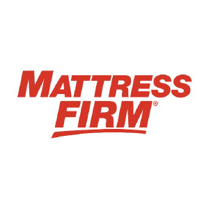600 Off Mattress Firm Coupons Promo Codes Dec 2019 Goodshop