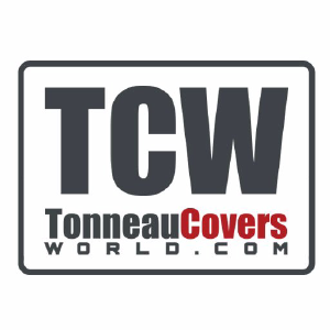 30 Off Tonneau Covers World Coupons Promo Codes January 2021 13 coupons and 6 deals which offer up to 75% off , free shipping and extra discount, make sure to use one aw direct promo code & deal last updated on december 25, 2020. 30 off tonneau covers world coupons