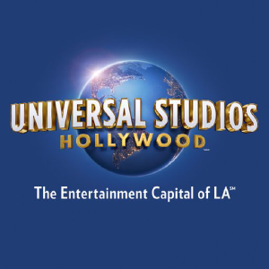 30 Off Universal Studios Hollywood Coupons Promo Codes November 2020