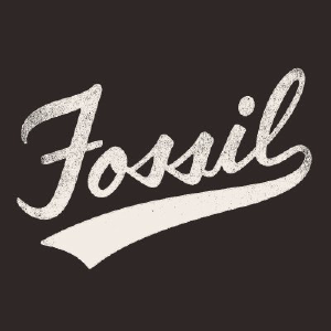 40 Off Fossil Coupons Promo Codes November 2020 Goodshop