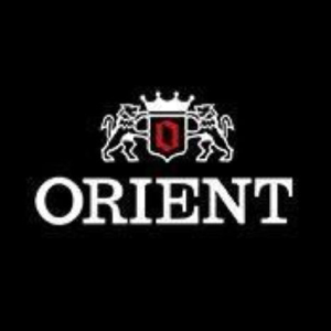 Taste Of Orient Promo Code