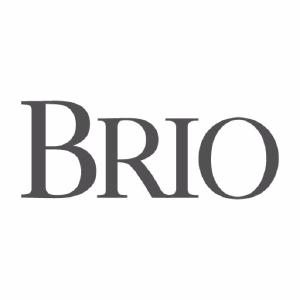 10% Off BRIO Coupons, Promo Codes