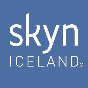 20% Off Skyn ICELAND Coupons, Promo Codes, June 2020 - Goodshop