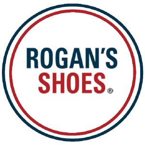 Shoes Coupons, Promo Codes, December