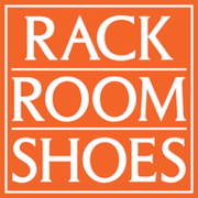 Rack Room Shoes Coupons, Promo Codes