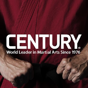 10% Off Century Martial Arts Coupons, Promo Codes, October 2020