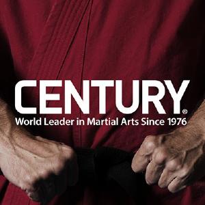 century martial arts promo code free shipping