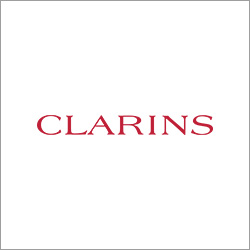 40% Off Clarins USA Coupons, Promo Codes, June 2020 - Goodshop