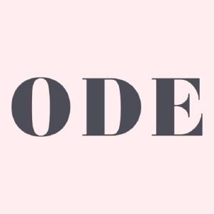 Ode a la Rose Coupons: Top Deal 10% Off - Goodshop