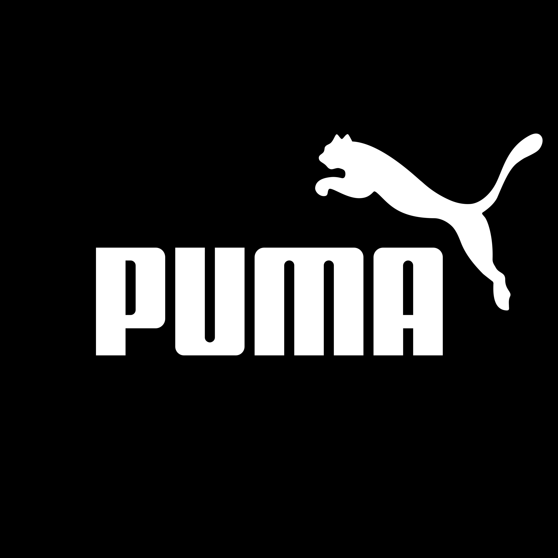 code puma