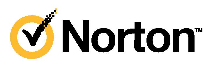 $50 Off Norton LifeLock Coupons, Promo Codes, June 2020 - Goodshop