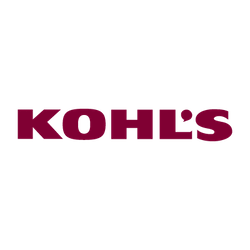 30% Off Kohl's Coupons, Promo Codes - June 2020