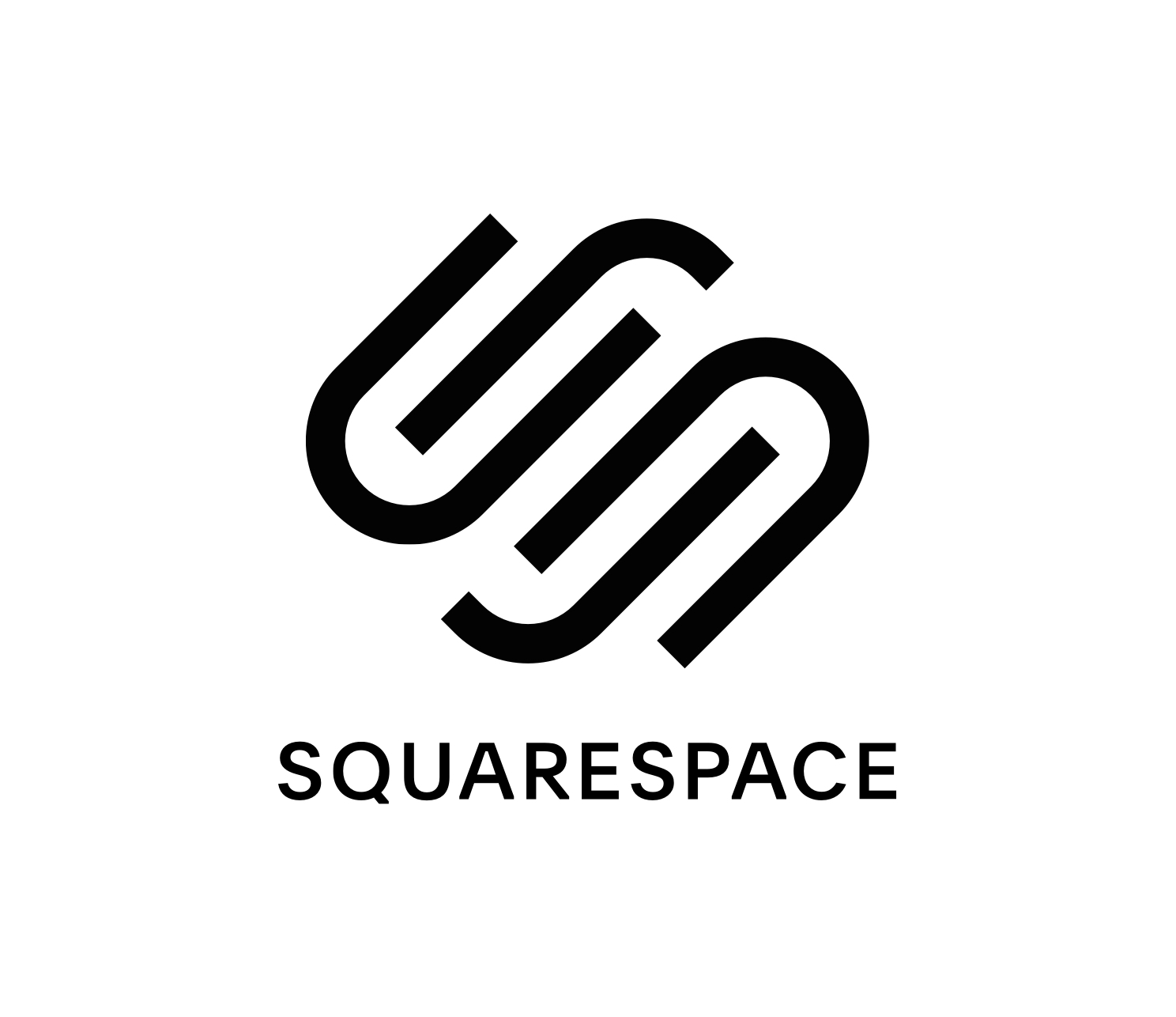 10 Off Squarespace Coupons Promo Codes November 2020